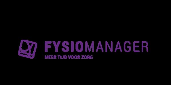 fysiomanager-logo2