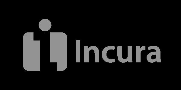 incura-logo1