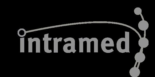 intramed-logo1