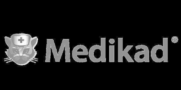 medikad-logo1