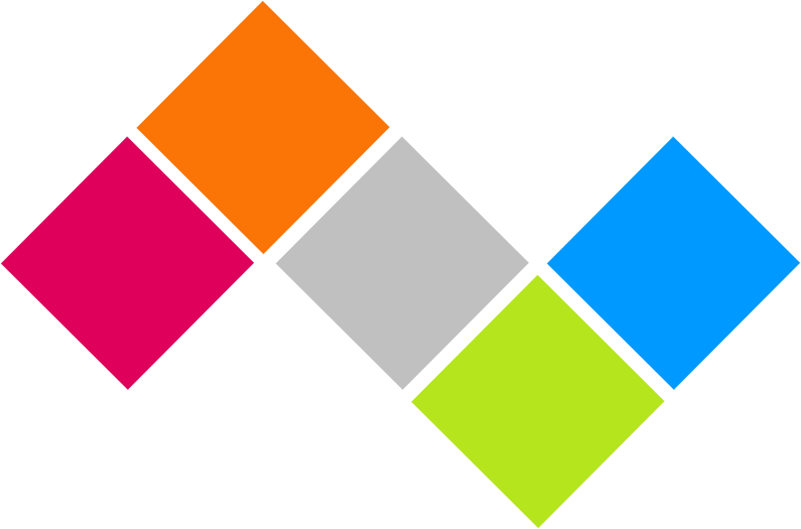 Logo Twenty5