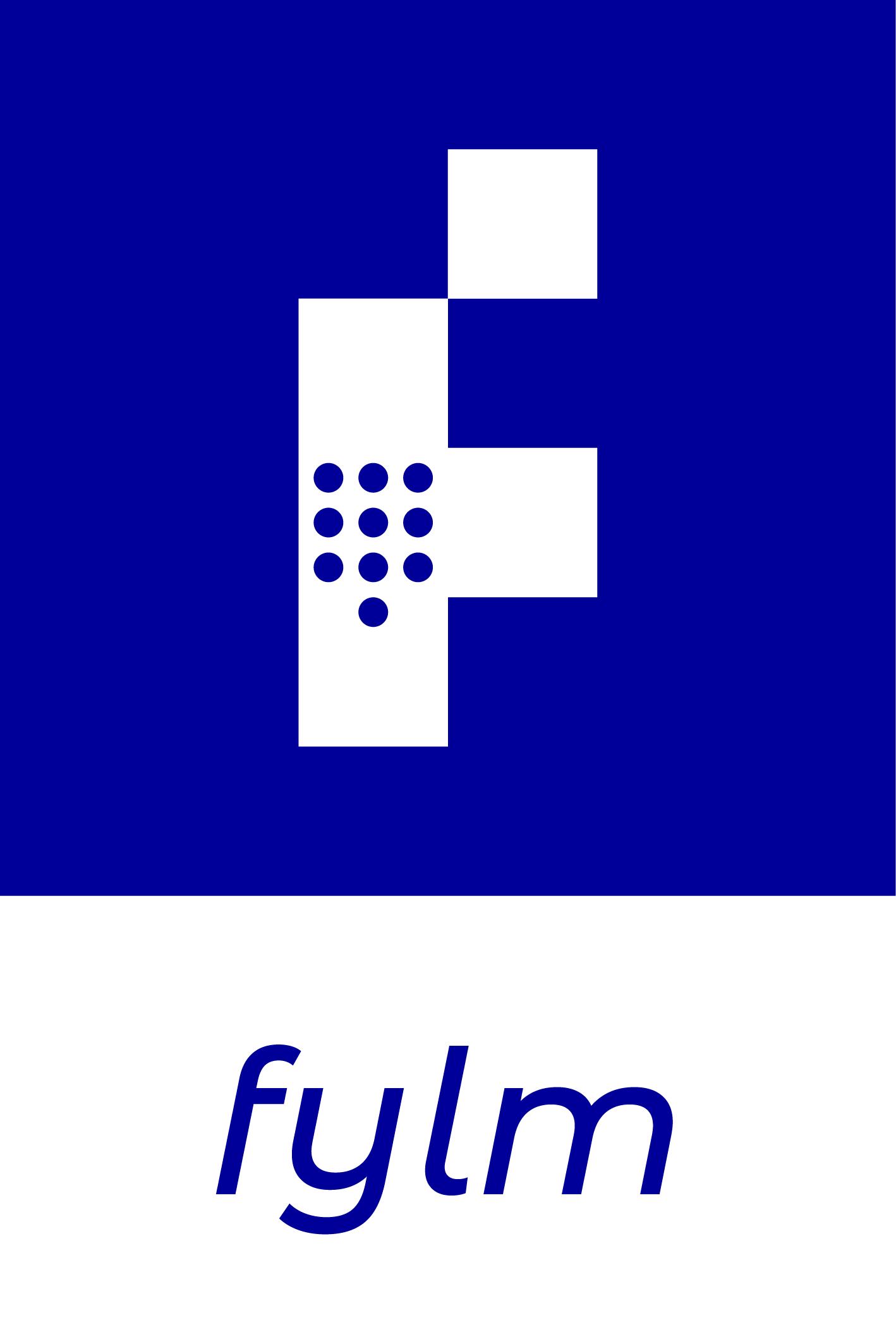 Logo Fylm